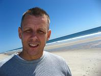 Backbone and Wingspan Pilates Tim Driscoll