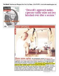 Backbone and Wingspan-Herald-Author-Teacher-Expert
