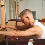 Backbone and Wingspan-Tim Driscoll-NYC