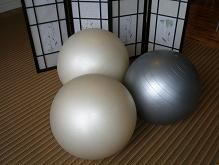 Physioballs_2