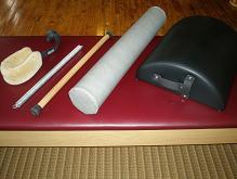Pilates_tools_2